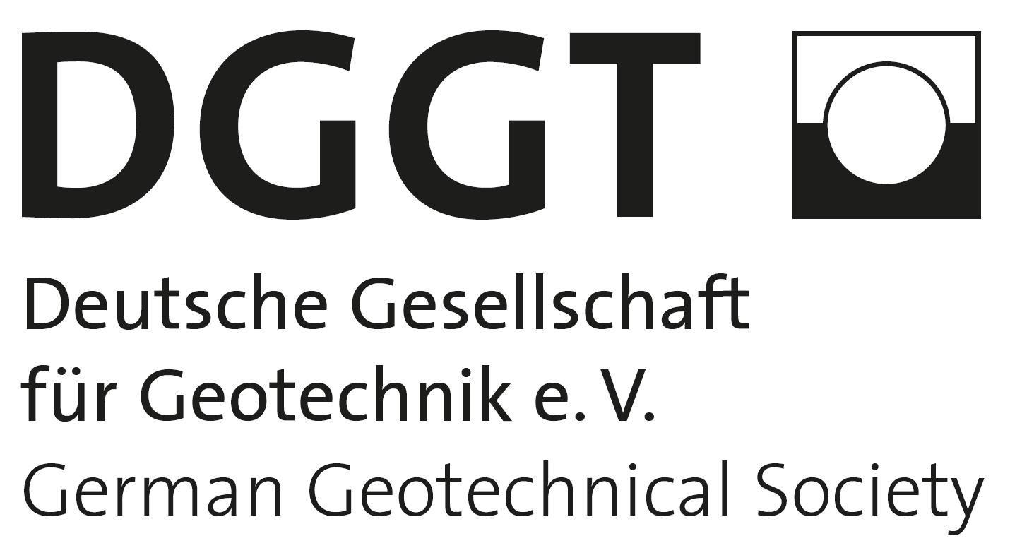 DGGT-Logo